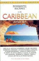 Romantic Escapes in the Caribbean ebook