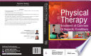 Physical Therapy Book