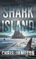 Shark Island Pdf/ePub eBook