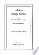Modern Beauty Culture