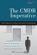 The CMDB Imperative