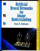 Artificial Neural Networks for Image Understanding