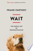 Wait Book
