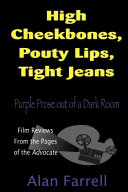 High Cheekbones, Pouty Lips, Tight Jeans ebook