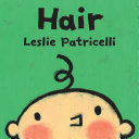 Hair Pdf/ePub eBook