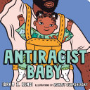 Antiracist Baby Pdf/ePub eBook