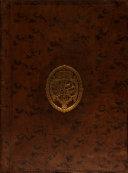 Novitius seu dictionarium Latino-Gallicum