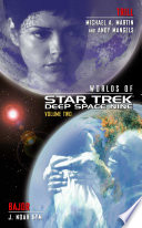 Worlds of Deep Space Nine 2
