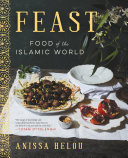Feast [Pdf/ePub] eBook