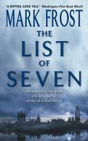 The List Of 7 [Pdf/ePub] eBook
