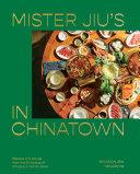 Mister Jiu's in Chinatown Pdf/ePub eBook