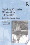 Reading Victorian Illustration 1855 1875