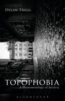 Pdf Topophobia Telecharger