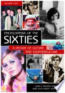 Encyclopedia of the Sixties