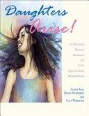 Daughters Arise Book