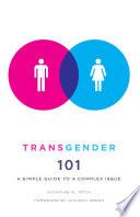 Transgender 101