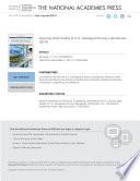 Assuring Data Quality at U S  Geological Survey Laboratories