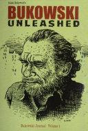 Bukowski Unleashed!