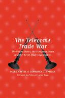 The Telecoms Trade War