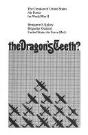 DRAGONS TEETH
