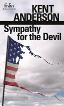 Sympathy for the Devil ebook