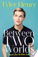 Between Two Worlds PDF