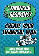 Financial Residency PDF
