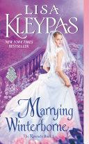 Pdf Marrying Winterborne