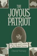 The Joyous Patriot
