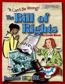 The Bill of Rights Pdf/ePub eBook