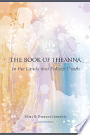 Read Online The Book of Theanna, Updated Edition For Free
