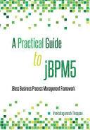 A Practical Guide to JBPM5 Pdf/ePub eBook