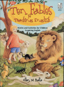 Ten Fables for Teaching English