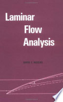 Laminar Flow Analysis