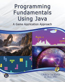Programming Fundamentals Using Java