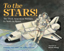 To the Stars! Pdf/ePub eBook