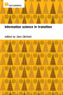 Information Science in Transition
