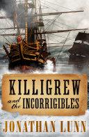 Killigrew and the Incorrigibles