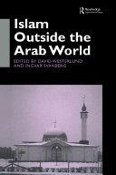 Pdf Islam Outside the Arab World Telecharger