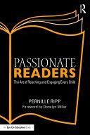 Passionate Readers Pdf/ePub eBook