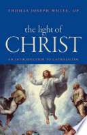 The Light of Christ Book