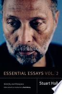 Essential Essays  Volume 2