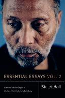 Essential Essays, Volume 2 Pdf/ePub eBook