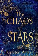 The Chaos of Stars Pdf/ePub eBook