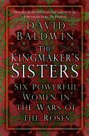 Kingmaker S Sisters