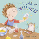 Read Online The Jar of Happiness For Free