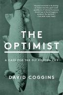 The Optimist [Pdf/ePub] eBook