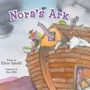 Nora's Ark Pdf/ePub eBook