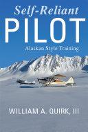 Self Reliant Pilot