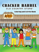 Pdf Cracker Barrel Old Country Store